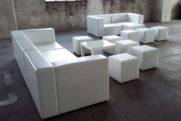Sofy-Tetris-Pufy-Cubo-Stoliki-Skol-Wynajem-Mebli-Gdynia-Gdansk-Sopot-Trojmiasto-Wypozyczalnia-Mebli--Magnetic-Group