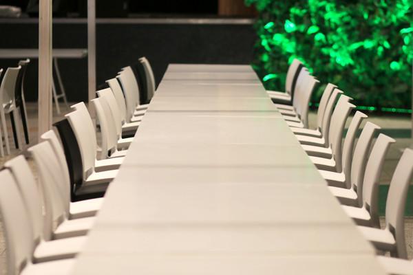 Stoly nova Krzesla Rio Wypozyczalnia Mebli Magnetic Group WYnajem mebli Trojmiasto Gdynia Gdansk Sopot3