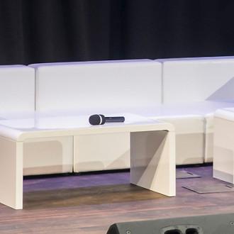 Tetris-Center-KonferencjaBrother-Magnetic-Group-Kolekcja-Tetric-&-Cubo-&-Kofi-Wypozyczalnia-Mebli-Gdynia-Gdansk-Sopot-Trojmiasto