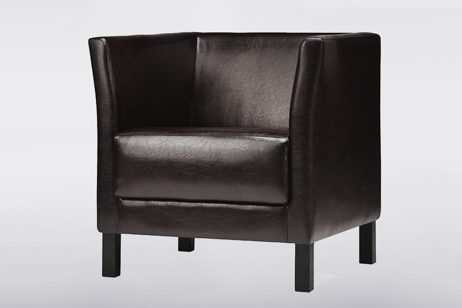 Fotele-Miles-Magnetic-Group-Wynajem-Mebli-Ciemno-Br-zowe-2