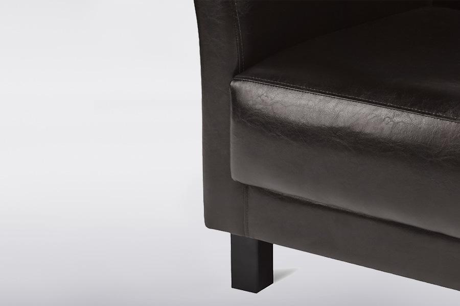 Fotele-Miles-Magnetic-Group-Wynajem-Mebli-Ciemno-Br-zowe