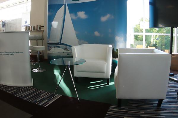 Fotele Miles Wynajem Mebli Magnetic Group Trojmiasto Gdynia Gdansk Sopot 2