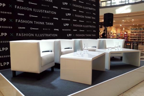Fotele Miles stoly Kofi WYnajem Mebli Magnetic Group Gdynia SOpot Gdansk Trojmiasto 2 3