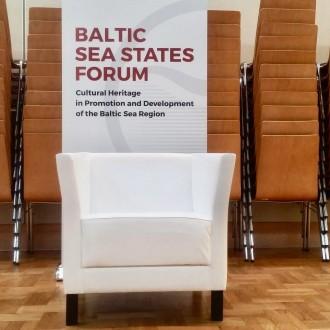 Fotele konferencyjne Miles Wynajem Mebli Magnetic Group Trojmiasto Gdynia Gdansk Sopot Wypozyczalnia Mebli
