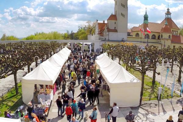 Namioty-Bolt-Magnetic-Group-Wypozyczalnia-Mebli-Sopot-Gdynia-Gdansk-Trojmiasto-7