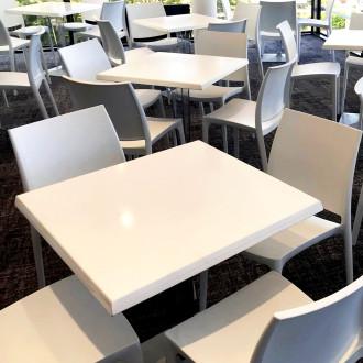 Stoly-Degas-Krzesla-Rio-Magnetic-Group-WYnajem-Mebli-Wypozyczalnia-Mebli-8