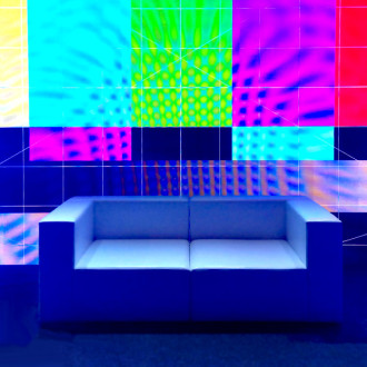 Tetris-Magnetic-Group-Wynajem-Mebli