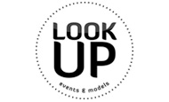 11-look-up