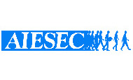 5-aiesesec