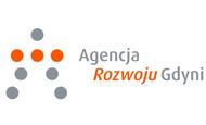 6-arg-logo
