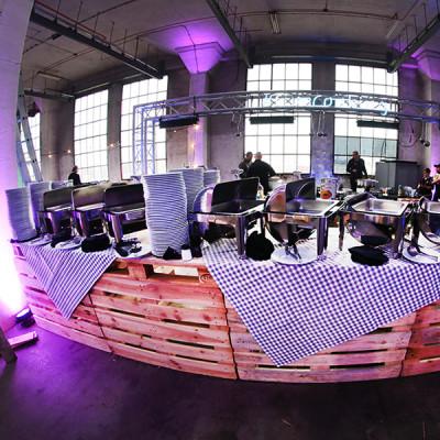 Bary Bullit Wypozyczalnia Mebli Magnetic Group Wynajem Trojmiasto Gdynia GdanskWEB