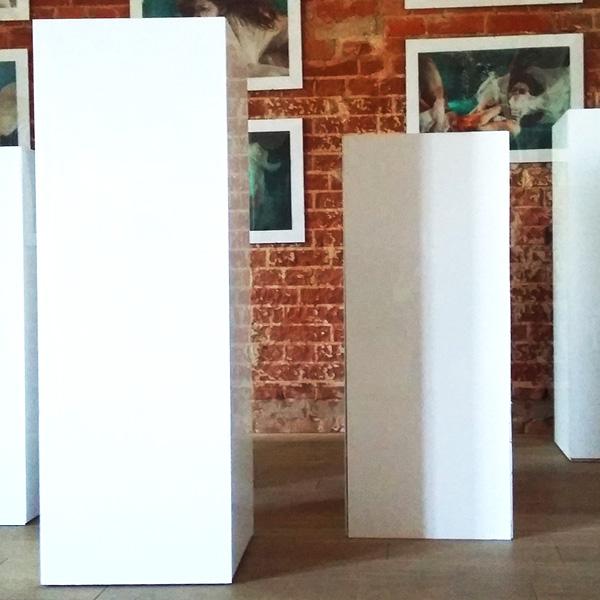 Ekspozytory-Show-Wynajem-Mebli-Magnetic-Group-Sopot-Gdynia-Gdansk-Trojmiasto-web2
