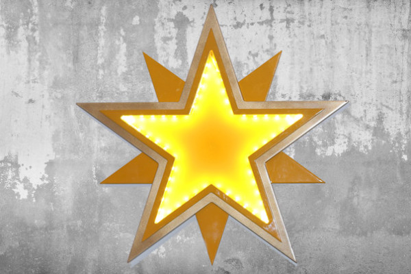 Gwiazdy-LED-Kolor-Wynajem-Mebli-Magnetic-Group