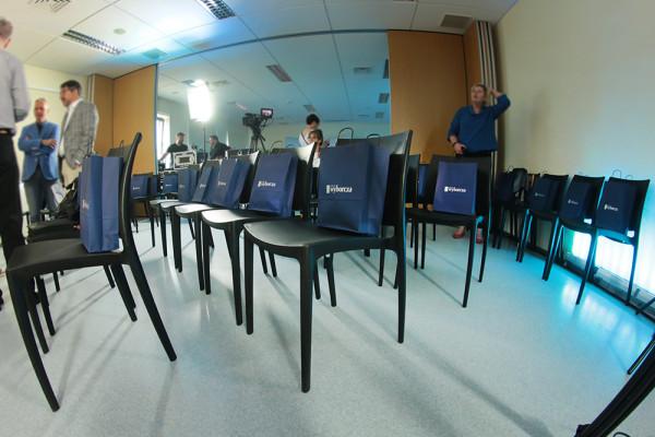 Krzesla Rio Czarne Wypozyczalnia Mebli Magnetic Group Wynajem Mebli Trojmiasto Gdynia Gdansk Sopot Warszawa Olsztyn Ostroda Bydgoszcz Torun