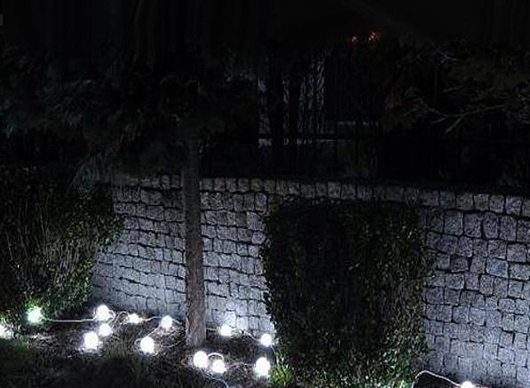 Sznur-LED-LUMO-WYnajem-Mebli-Wypozyczalnia-Mebli-Magnetic-Group
