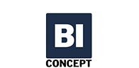 BI CONCEPT-