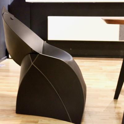 Krzesla fotele flux wynajem mebli magnetic group wypozyczalnia mebli krzesla na wesele designerskie gdynia sopot gdansk trojmiasto poznan plock olsztyn warszawa bydgoszcz torun szczecin3