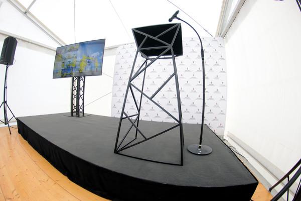 Mownica Ooz Krzesla Rio Wypozyczalnia Mebli Magnetic Group WYnajem mebli Trojmiasto Gdynia Gdansk Sopot 10