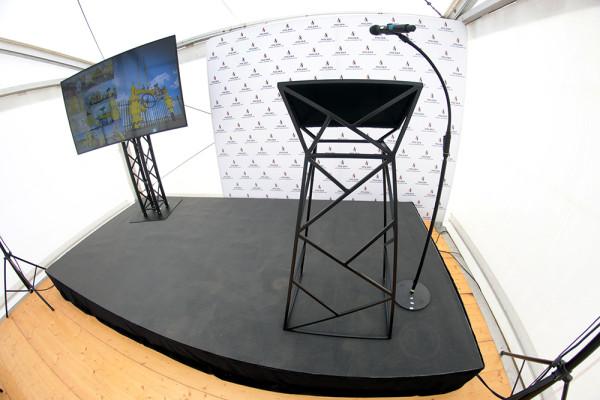 Mownica Ooz Krzesla Rio Wypozyczalnia Mebli Magnetic Group WYnajem mebli Trojmiasto Gdynia Gdansk Sopot 11