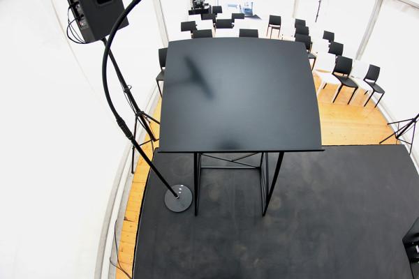 Mownica Ooz Krzesla Rio Wypozyczalnia Mebli Magnetic Group WYnajem mebli Trojmiasto Gdynia Gdansk Sopot 2