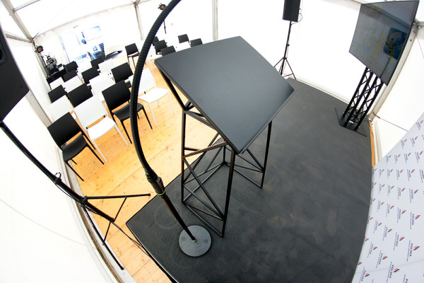 Mownica Ooz Krzesla Rio Wypozyczalnia Mebli Magnetic Group WYnajem mebli Trojmiasto Gdynia Gdansk Sopot 3