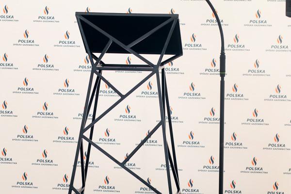 Mownica Ooz Krzesla Rio Wypozyczalnia Mebli Magnetic Group WYnajem mebli Trojmiasto Gdynia Gdansk Sopot 4