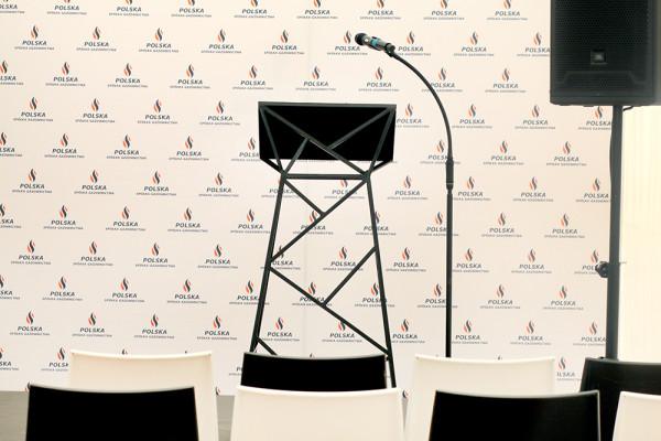 Mownica Ooz Krzesla Rio Wypozyczalnia Mebli Magnetic Group WYnajem mebli Trojmiasto Gdynia Gdansk Sopot 5