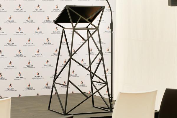 Mownica Ooz Krzesla Rio Wypozyczalnia Mebli Magnetic Group WYnajem mebli Trojmiasto Gdynia Gdansk Sopot 6