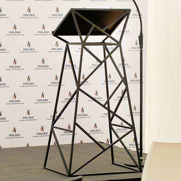 Mownica Ooz Krzesla Rio Wypozyczalnia Mebli Magnetic Group WYnajem mebli Trojmiasto Gdynia Gdansk Sopot 6WEB