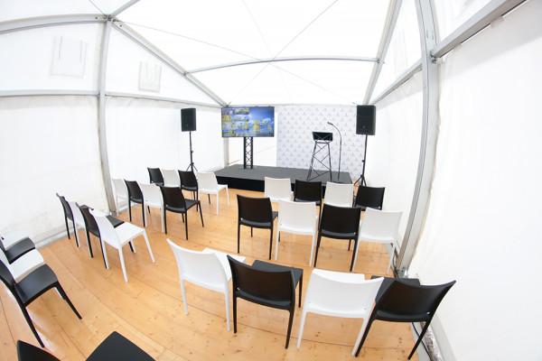 Mownica Ooz Krzesla Rio Wypozyczalnia Mebli Magnetic Group WYnajem mebli Trojmiasto Gdynia Gdansk Sopot 9