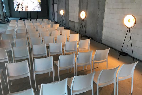 Lampy Oko Krzesla Rio Wynajem Mebli Magnetic Group Wypozyczalnia Mebli Trojmiasto Gdynia Gdansk Sopot Bydgoszcz Torun Ostroda Olsztyn 3