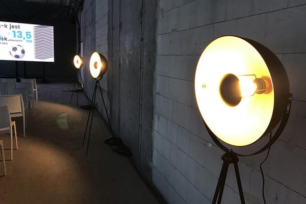 Lampy Oko Wynajem Mebli Magnetic Group Wypozyczalnia Mebli Trojmiasto Gdynia Gdansk Sopot Bydgoszcz Torun Ostroda Olsztyn