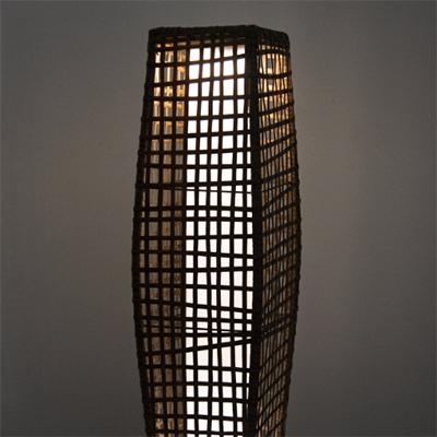 Lampa Solarna Palermo Wypozyczalnia Mebli Magnetic Group Wynajem Mebli Trojmiasto Gdynia Gdansk Sopot Warszawa Olsztyn Ostroda Bydgoszcz Torun