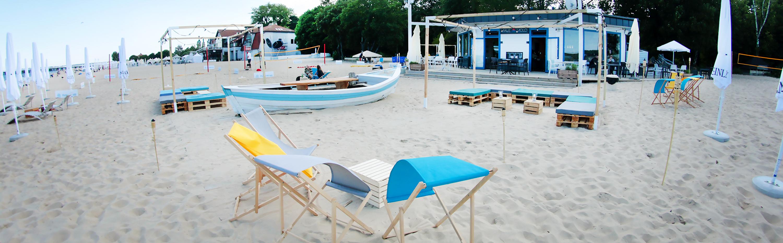 Altany Tropical Girlandy 18m Siedziska Manolo Stoliki Eko Wynajem Mebli Magnetic Group Trojmiasto Gdynia Gdansk SopotWEB