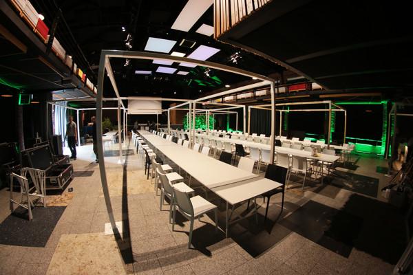 Altany Tropical Stoly Nova Krzesla Rio Wypozyczalnia Mebli Magnetic Group WYnajem mebli Trojmiasto Gdynia Gdansk Sopot 7