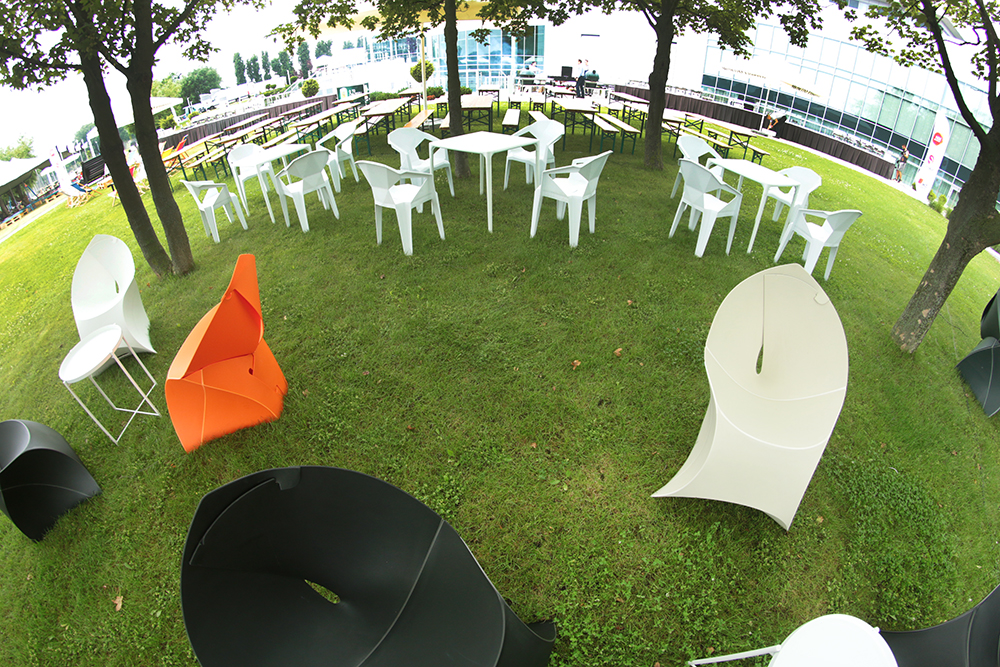 Fotele Flux Krzesla Skit Stoly Salvador Wypozyczalnia Mebli Magnetic Group Wynajem Mebli Trojmiasto Gdynia Gdansk Sopot Warszawa Olsztyn Ostroda Bydgoszcz Torun
